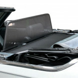 Chrysler LeBaron Windschott - 1987-1995