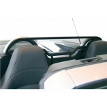 Chrysler Crossfire Roadster Windschott 2004-2008