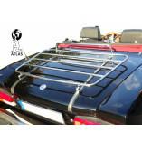 Fiat 124 Spider Gepäckträger 1966-1985