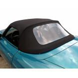 Fiat Barchetta Stoff Verdeck 1995-2005