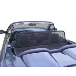 Renault Megane Windschott Doppelrahmen - 1995-2003
