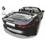 Jaguar F-Type maßgeschneiderte Gepäckträger - 2012 - Heute