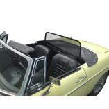MGR V8 Windschott 1993-1996