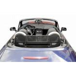 BMW Z3 Windschott für Roadsterbügel -1995-2003