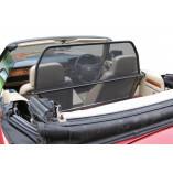 Jaguar XJSC 2-Sitzer Windschott - 1991-1996