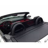 Mercedes-Benz SLK R170 Wind Deflector 1996-2004