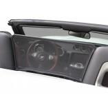 Nissan 370Z Roadster Windscherm 2009-heden