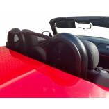 Fiat Barchetta Roadsterbügel - BLACK EDITION 1995-2005
