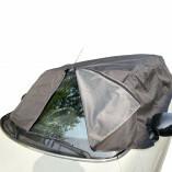 Halbdeckung MINI R52 R57 F57 2004-2021 - Cabrio Shield®