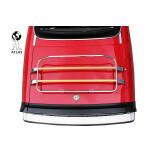 Alfa Romeo Spider 105/115 Gepäckträger 1964-1994 WOOD Edition
