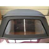 Mazda MX-5 NA PVC Verdeck 1989-1997