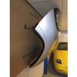Porsche 987 Boxster Hardtop Wandhalter