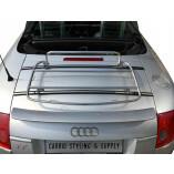 Audi TT 8N Roadster Gepäckträger 1999-2005