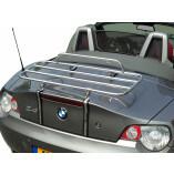 BMW Z4 E85 Roadster Gepäckträger 2003-2009