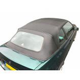 Volkswagen Golf 3 & 4 PVC Verdeck 1995-2002