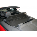 Opel Astra H TwinTop Windschott  2006-2011