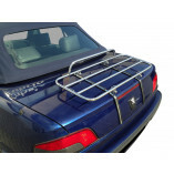 Peugeot 306 Cabrio Gepäckträger 1994-2003