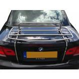 BMW E93 Gepäckträger 2007-2014