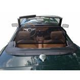 Triumph Spitfire Windschott - 1965-1980