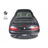 MGF & MG TF Gepäckträger - Limited Edition 1995-2011