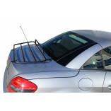 Mercedes-Benz SLK R171 Gepäckträger BLACK EDITION 2004-2011