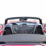 Mazda MX-5 ND Windschott - Tasche 2015-heute