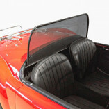 MG MGA Windschott 1955-1962