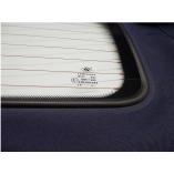 Mini R57 Stoff Verdeck 2009-2015
