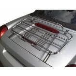 Toyota MR2 Roadster Gepäckträger 1999-2007