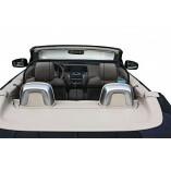 Nissan Murano Cabrio Aluminium Windschott 2011-2014