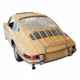Porsche 911 912 Gepäckträger 1963-1989