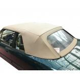 Rover 214/216 PVC Verdeck 1992-1998
