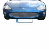 Jaguar XK8 / XKR / X100 Kennzeichenplatte Tieferlegung 1996-2003