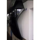 BMW E46 Cabrio Hardtop Wandhalter