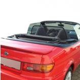 Toyota Paseo Windschott - 1996-1999