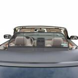 Toyota Solara Aluminium Windschott 1999-2003