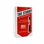 Kurzstab Antenne (10 cm) The Stubby Hyundai Tucson 2015-2019