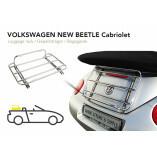 Volkswagen New Beetle Cabrio Gepäckträger 2003-2010 | 1Y7