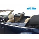 Volkswagen New Beetle Windschott 2003-2012