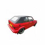 Volkswagen Golf 1 1979-1993 - OEM PVC Verdeck