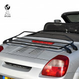 Toyota MR2 ZZw30 Gepäckträger LIMITED BLACK EDITION