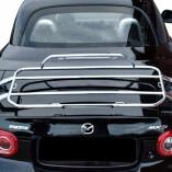 Mazda MX-5 NC Coupe Gepäckträger  (Faltdach aus Stahl) 2006-2014 - LIMITED EDITION