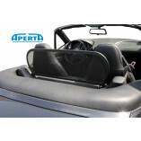 BMW Z3 Roadster Wide Body Windschott 1995-2003