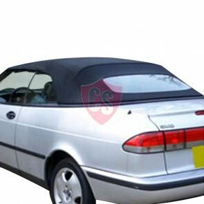 Saab 900 NG Stoff Verdeck 1994-1998