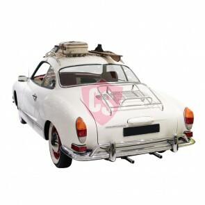 Volkswagen Karmann Ghia Gepäckträger 1954-1975