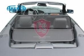 BMW 3 Reihe E36 Cabrio Windschott 1993-2000