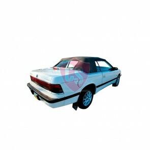 Chrysler LeBaron Stoff Verdeck 1987-1995