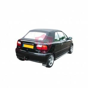 Fiat Punto OEM PVC Verdeck 1994-1998