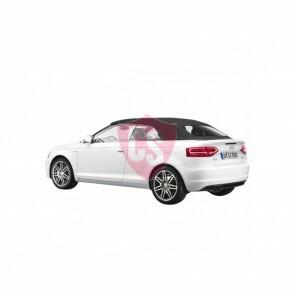 Audi A3 8P7 Cabriolet 2008-2013 - Stoff Verdeck Mohair®