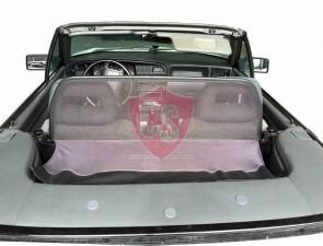 Ford Mercury Capri Windschott - 1989-1994